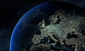 Το σκοτάδι του ISIS απλώνεται στην Ευρώπη – Ποιον φοβούνται ως επόμενο στόχο (Pics & Vids)