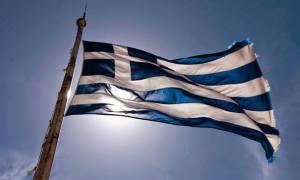 Το σκίτσο με την Ελλάδα που κάνει το γύρο του κόσμου: «Θα έρθει η μέρα που θα ξυπνήσει»