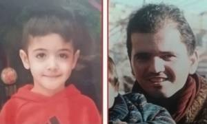 Ανατροπή στο θρίλερ της Χαλκιδικής – Ο Αλβανός επικοινώνησε με γνωστό ποινικολόγο