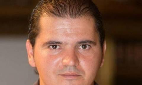 Ραγδαίες εξελίξεις: Στην Ελλάδα ο συζυγοκτόνος της Χαλκιδικής