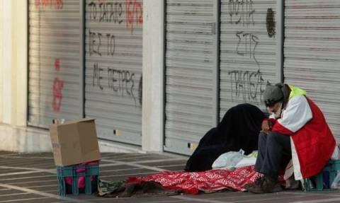 London School of Economics: Βίντεο για την παραβίαση δικαιωμάτων στην Ελλάδα από τα μνημόνια