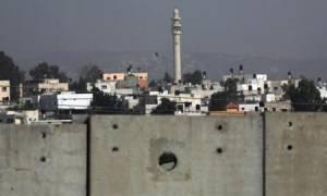 Παλαιστίνιος σκότωσε με μαχαίρι μία Ισραηλινή μέσα στο σπίτι της
