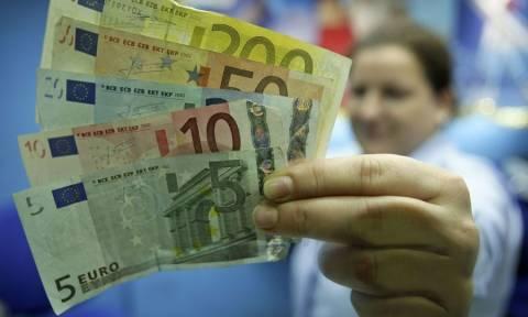 Εφορία: Πόσο μειώθηκαν τα εισοδήματα μισθωτών, συνταξιούχων και ελεύθερων επαγγελματιών!