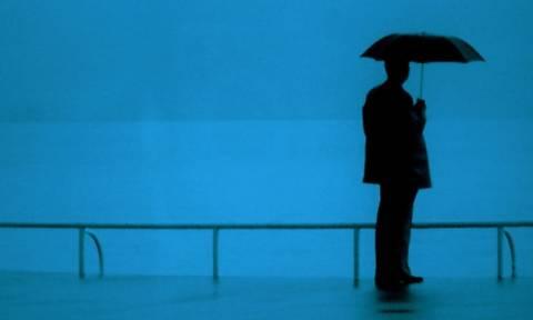 Αύριο η «Blue Monday» - Γιατί είναι η πιο καταθλιπτική Δευτέρα του έτους