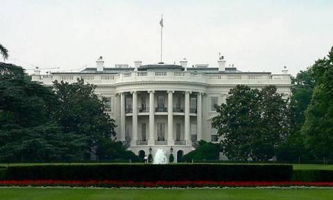 ΗΠΑ: Καταδικάζει ο Λευκός Οίκος το μακελειό στην Μπουρκίνα Φάσο
