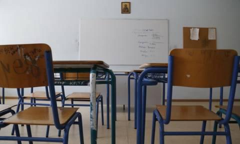 Προσλήψεις: Θέσεις εργασίας σε 1.023 αναπληρωτές και ωρομίσθιους εκπαιδευτικούς