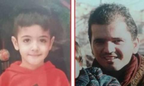 Νέα στοιχεία για το θρίλερ της Χαλκιδικής – Με ποιον συναντήθηκε ο συζυγοκτόνος μετά τη δολοφονία