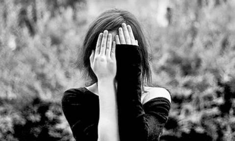 «Blue Monday»: Γιατί σήμερα είναι η πιο καταθλιπτική μέρα του χρόνου