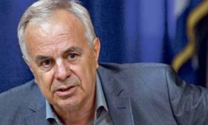 Aποστόλου: Αναγκαία η συμφωνία με επώδυνες επιπτώσεις για τους αγρότες