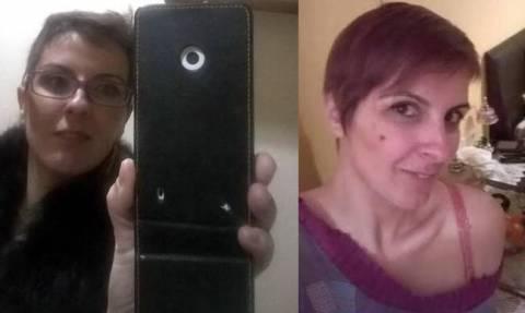 Κοζάνη: «Τη σκότωσα γιατί έβρισε τη μάνα μου», ισχυρίζεται ο δολοφόνος της Ανθής