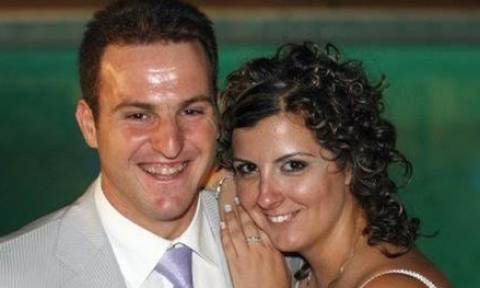 Κοζάνη: Αποκάλυψη - σοκ από τη μητέρα της άτυχης Ανθής για τη στυγερή δολοφονία