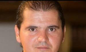 Έγκλημα Χαλκιδικής: Έρευνα της Ασφάλειας για όσα ισχυρίζεται ο Κούγιας