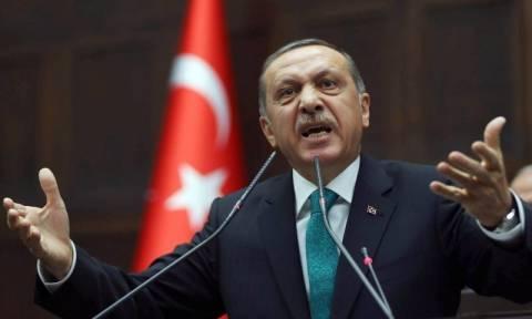 Ο αρχηγός της τουρκικής αντιπολίτευσης διώκεται για «εξύβριση» του «Σουλτάνου» Ερντογάν