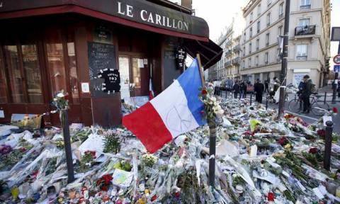 Μαρόκο: Σύλληψη Βέλγου που συνδέεται με τις επιθέσεις στο Παρίσι