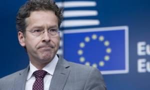Σε κίνδυνο το ελληνικό πρόγραμμα από τους διορισμούς