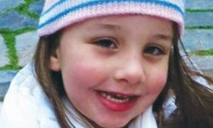 Συντετριμμένοι οι γονείς της 4χρονης Μελίνας - Κατέθεσαν μήνυση για την υπόθεση