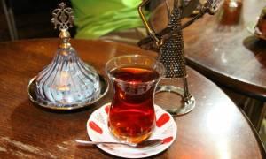 Τουρκία: Άνδρας άνοιξε πυρ επειδή τον υπερχρέωσαν για ένα φλιτζάνι τσάι