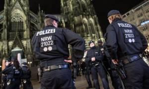 Πρώτη σύλληψη υπόπτου για τις επιθέσεις σε βάρος γυναικών στην Κολωνία