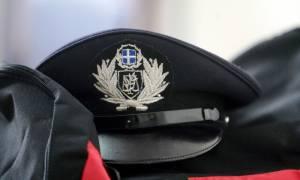 Τόσκας: Τέλος στην εσώκλειστη φοίτηση στην Σχολή Αξιωματικών της ΕΛ. ΑΣ.
