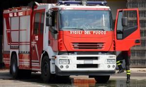 Ιταλία: Πήγε στην πυροσβεστική για να της ανοίξουν τη... ζώνη αγνότητας!