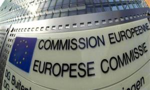 Κομισιόν: Με... αστερίσκους έλαβε η Ελλάδα το 1 δισ. ευρώ