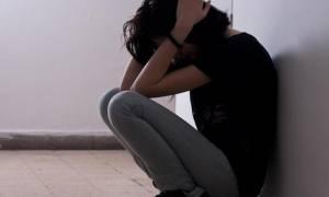 Φρίκη! Γιατρός κρατούσε αιχμάλωτη και βίαζε επί έξι ημέρες γυναίκα (video)