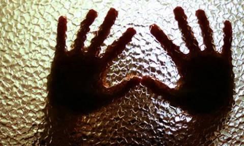 Με νοητική στέρηση η ανήλικη κοπέλα που βιάστηκε από δύο άνδρες στη Σητεία