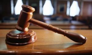 Ολλανδία: Δικάζεται βιαστής που το DNA του ταυτοποιήθηκε 20 χρόνια μετά
