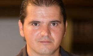 Τι κατέθεσε γνωστός δικηγόρος για την συνάντησή του με τον συζυγοκτόνο της Χαλκιδικής