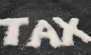 Βρετανία: Έρχεται φόρος… ζάχαρης για την καταπολέμηση της παχυσαρκίας