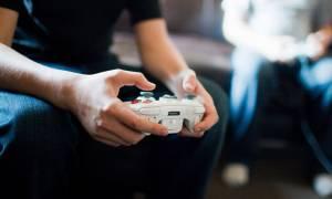 Πακιστάν: Αποσύρθηκε βιντεοπαιχνίδι με θέμα τη σφαγή μαθητών από Ταλιμπάν