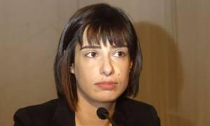 Σβίγκου: Δεν πρόκειται για διορισμούς, αλλά για προσωρινές θέσεις