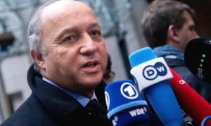 Η ΕΕ θα εξετάσει το ενδεχόμενο επιβολής νέων κυρώσεων σε βάρος του Ιράν
