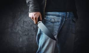 Εγκλήματα πάθους που σόκαραν την Ελλάδα