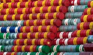 Ιράν: Αύξηση της παραγωγής πετρελαίου κατά 500.000 βαρέλια την ημέρα