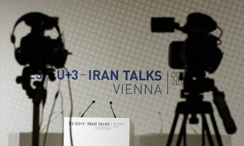 Με την άρση κυρώσεων το Ιράν ανακτά παγωμένα περιουσιακά 32 δισ. δολ.