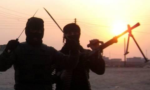 Η κοσμοθεωρία του ISIS, οι σφαγές και τα πρωτοπαλίκαρα
