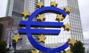 ΕΚΤ: Χαλάρωση δανεισμού στις επιχειρήσεις και ενίσχυση τραπεζών της Ευρωζώνης