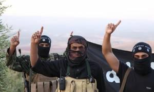 Μνημόνιο και στους τζιχαντιστές: Ο ISIS «κουρεύει» τους μισθούς των μαχητών
