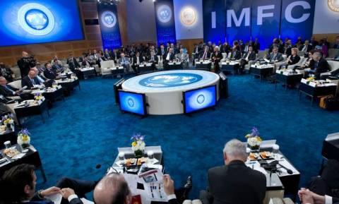 Υποβάθμιση του ΔΝΤ για τον ρυθμό ανάπτυξης της παγκόσμιας οικονομίας