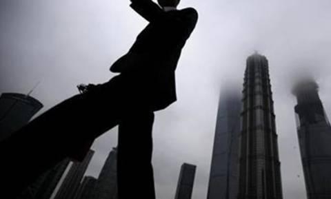 Μεγάλη κάμψη στις επιχειρηματικές εξαγορές και συγχωνεύσεις το 2015