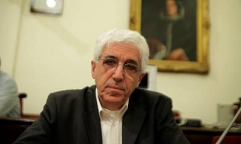 Μνημόνιο δικαστικής συνεργασίας μεταξύ Ελλάδας και Κύπρου