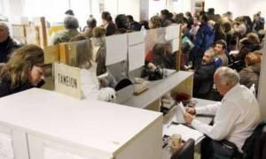 Επιμελητήρια: Προτεραιότητα περισσότερoι ασφαλισμένοι όχι η έξοδός τους