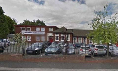 Βρετανία: Εκκένωση τεσσάρων σχολείων λόγω απειλής για βόμβα