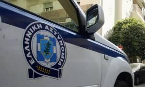 Σκηνές Φαρ Ουέστ στο Πέραμα: Πυροβόλησαν το γιο και ξυλοκόπησαν τον πατέρα