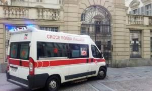 Ιταλία: Δωδεκάχρονη πήδηξε από το παράθυρο λόγω bullying