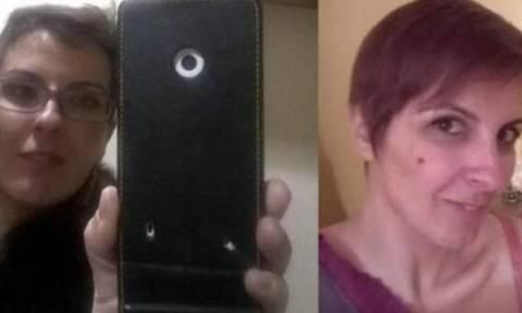 Ανθή Λινάρδου: «Η σύζυγός μου είχε κάνει απόπειρα αυτοκτονίας το 2012», υποστηρίζει ο συζυγοκτόνος