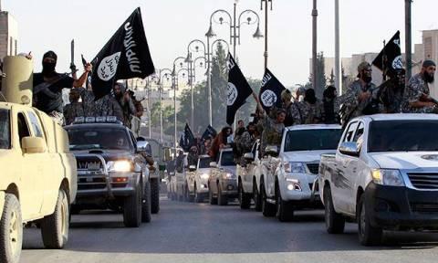 ΟΗΕ: 3.500 άνθρωποι κρατούνται ως σκλάβοι από το Ισλαμικό Κράτος στο Ιράκ