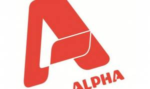 Πρόστιμο 1,5 εκατ. ευρώ στον Alpha για παράνομες δανειοδοτήσεις