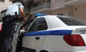 Σπείρα γυναικών είχε «ρημάξει» διαμερίσματα στη Θεσσαλονίκη